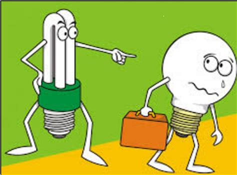 How To Conserve Energy At Home Essay